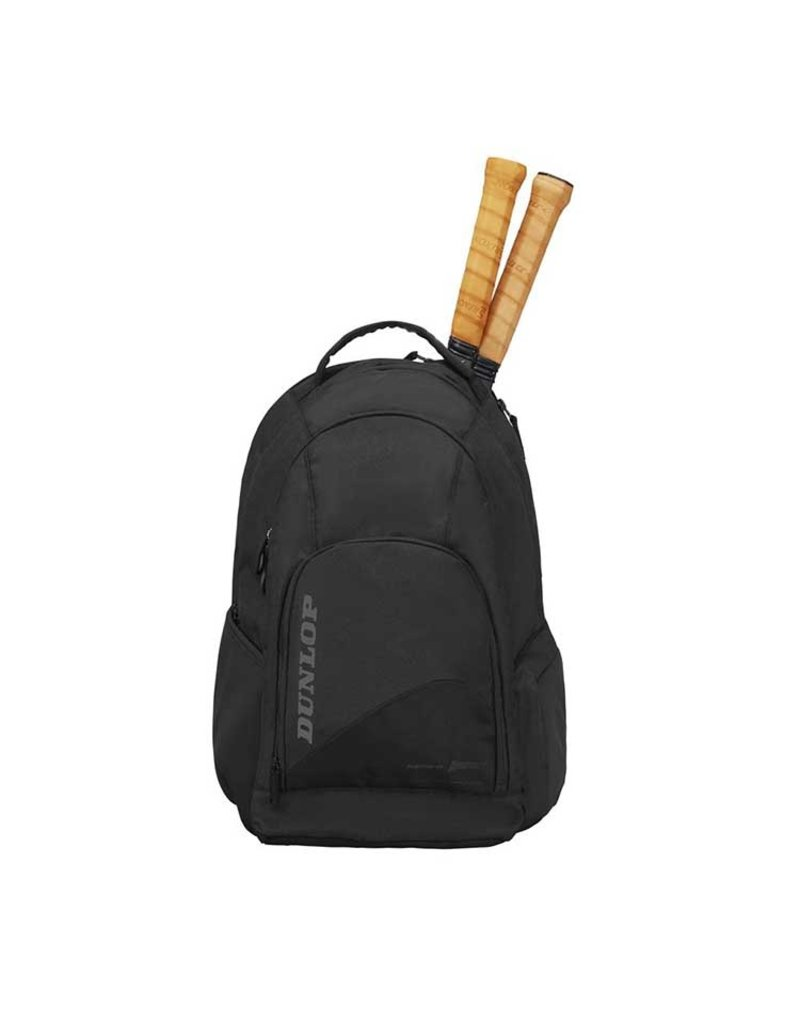 Dunlop TAC CX Performance Backpack
