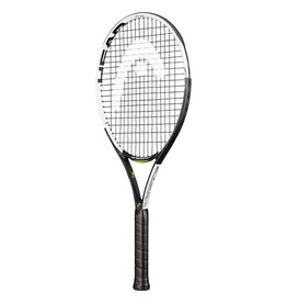 Head IG Speed Junior Tennisracket