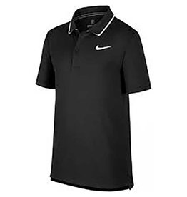 Nike Court Dri Fit Polo
