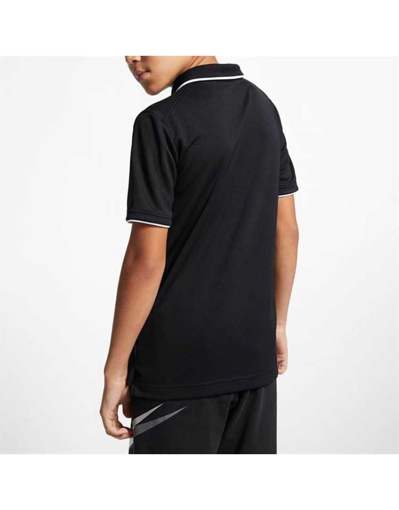 Nike Court Dri Fit Polo