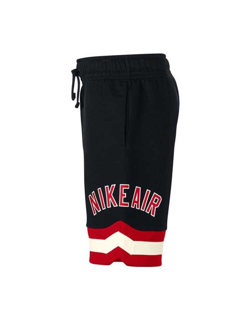 Nike  Air Short