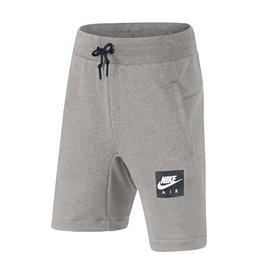 Nike Nike Air Short