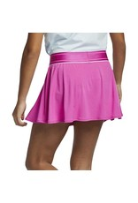 Nike Court Dry Fit Skirt