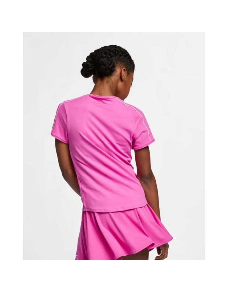Nike Court Dry Fit Shirt