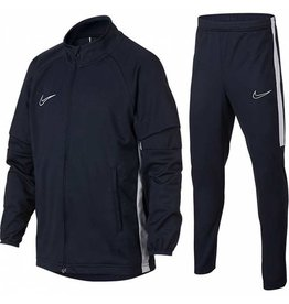Nike Dri-FIT Academy Suit Junior