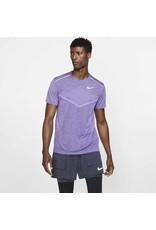 Nike TechKnit Ultra Shirt