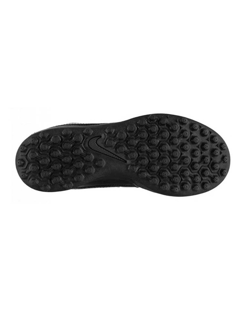 Nike Majestry TF