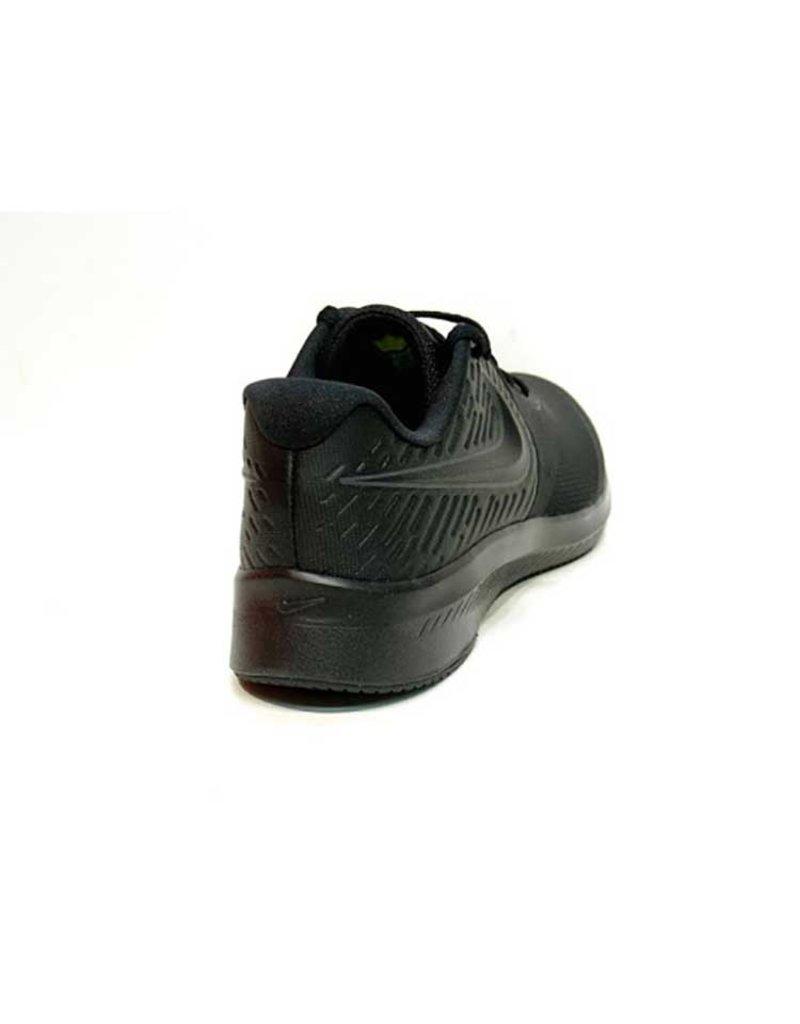 Nike Star Runner 2 Junior