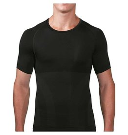 Knapman Zoned Compression Shirt Performance 20