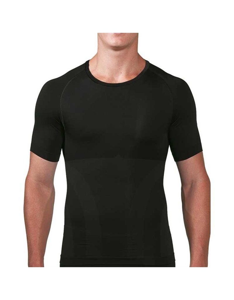 Knapman Zoned Compression Shirt Performance 20