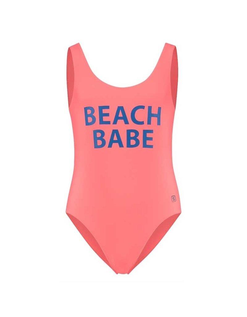 Shiwi Badpak Girls Beache Babe