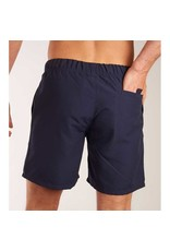 Shiwi Zwemshort Solid Mike 4