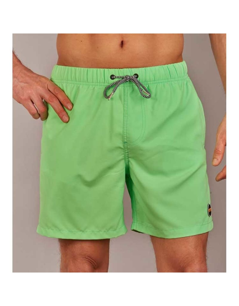 Shiwi Zwemshort Solid Mide