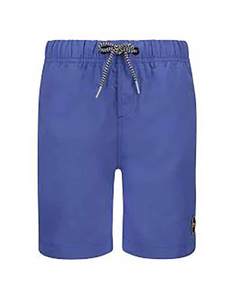 Shiwi Zwemshort Solid Mike Boys
