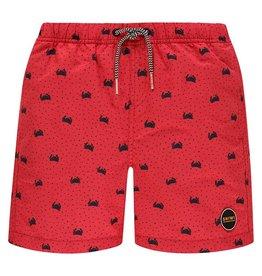 Shiwi Zwemshort Crabbby  Boys