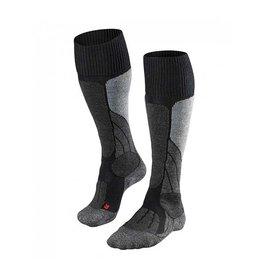 Falke SK1 Ski sokken