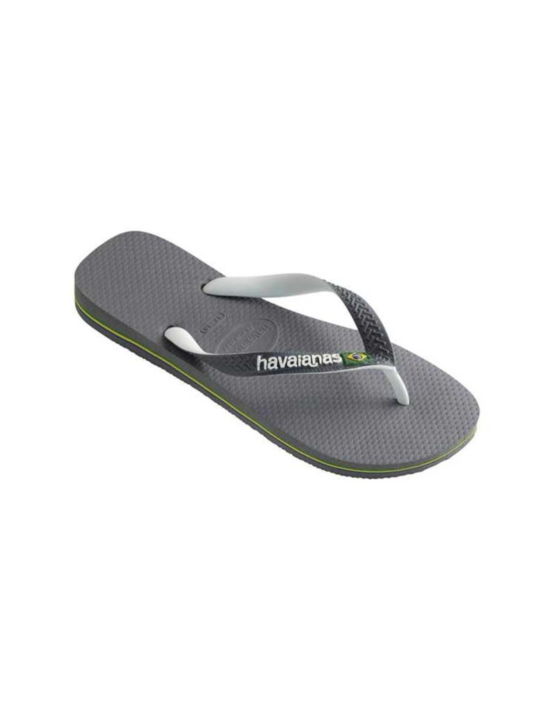 Havaianas Brasil Mix Slipper