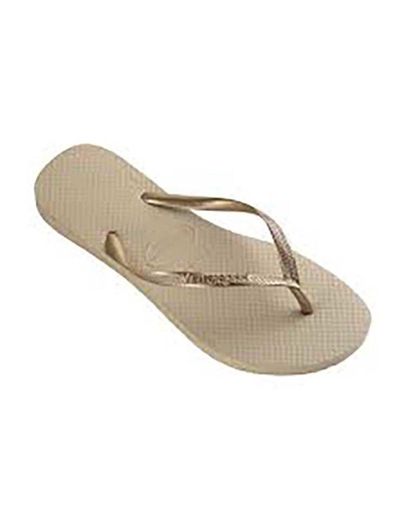 Havaianas Slim Slipper