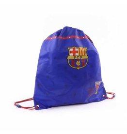 Brandunit FC Barcelona Gymtas