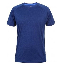 Rukka Jeri T-Shirt