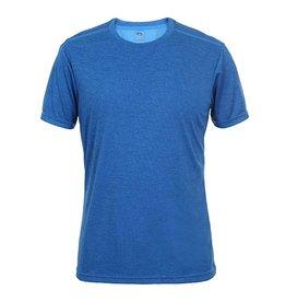 Rukka Mussalo T-Shirt
