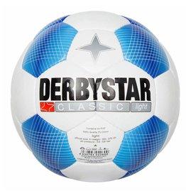 Derbystar Classic TT Light blauw