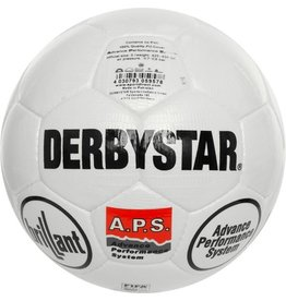 Derbystar Briljant