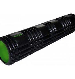 Tunturi Yoga Foam Grid Roller 61 cm