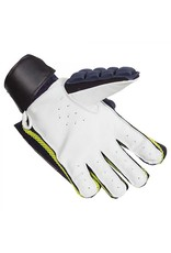 Reece Elite Protection Glove