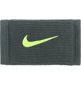 Nike Reveal Dri-Fit Doublewide Polsband