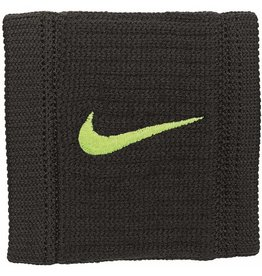 Nike Reveal Dri-Fit Polsband