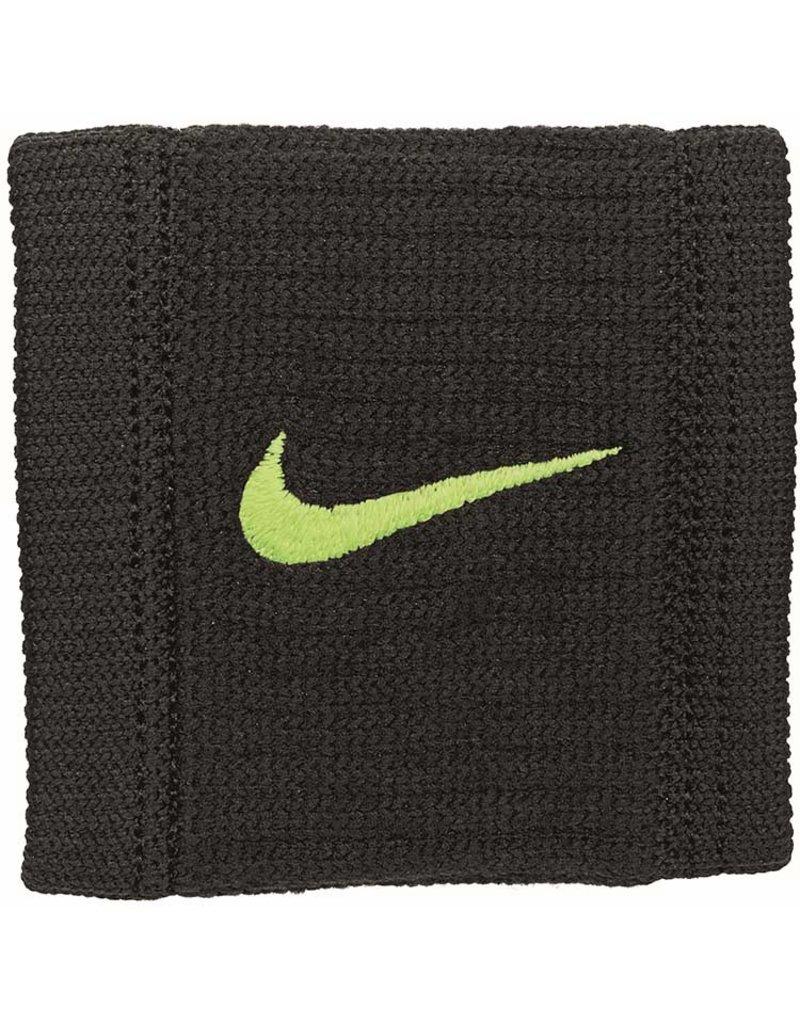 Nike Reveal Dri-Fit Polsband