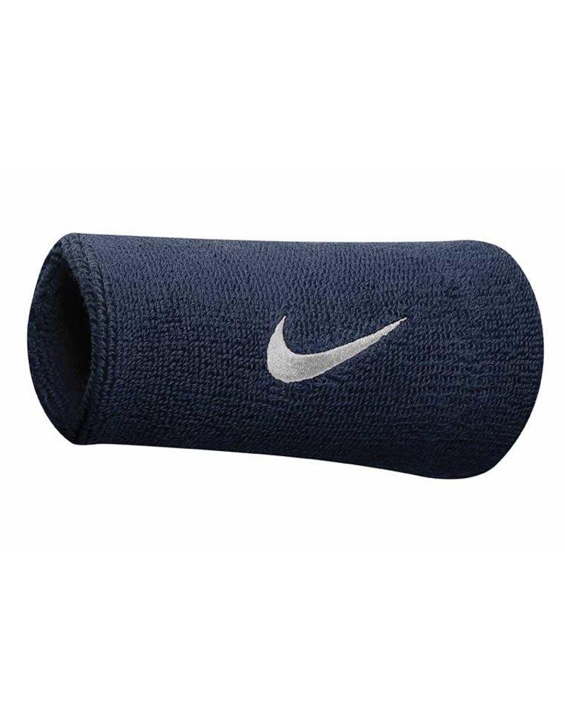 Nike Swoosh Doublewide Polsband