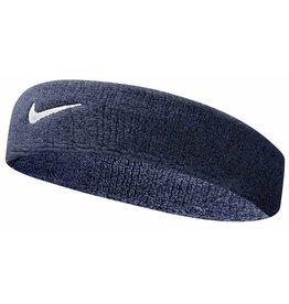 Nike Swoosh Hoofdband