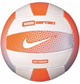 Nike 1000 Outdoor Volleybal