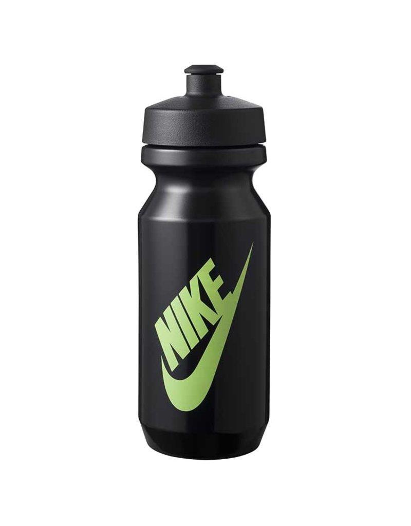 Nike Big Mouth Bidon 2.0