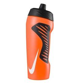 Nike Hyperfuel Bidon 18 0.5L