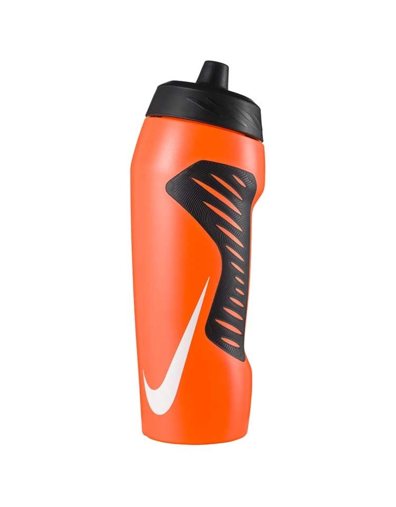 Nike Hyperfuel Bidon 24 0.71L