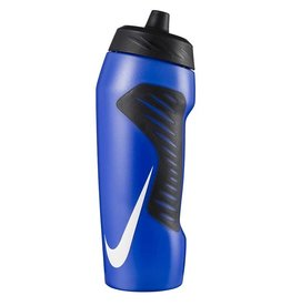 Nike Hyperfuel Bidon 24  7.1L