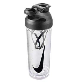 Nike Hypercharge Shaker Water Bottle