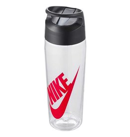 Nike Hypercharge Straw Water Bottle