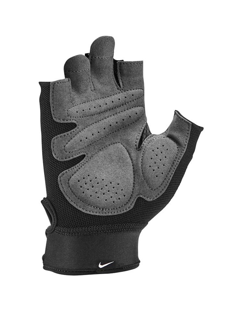 Nike Ultimate Fitness Gloves Men