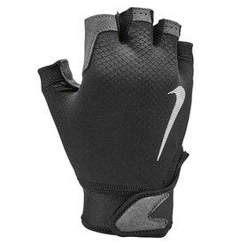Nike Ultimate Fitness Gloves Men