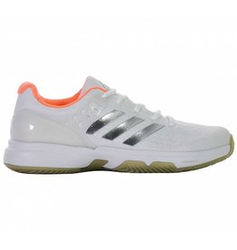 Adidas Adizero Ubersonic 2 W Clay Dames