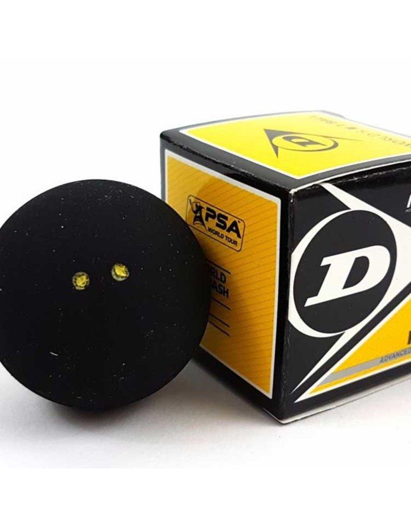 Dunlop Squashbal Pro