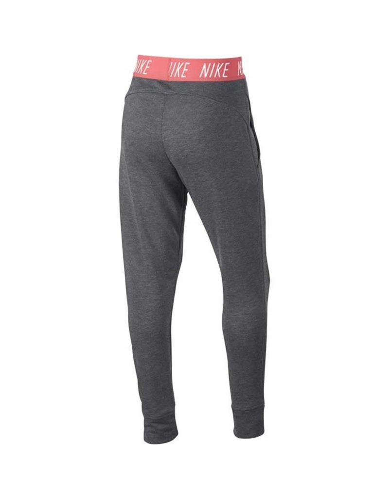 Nike Dry Pant Girls