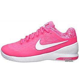 Nike Zoom Gage 2