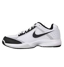 Nike Air Cage Court