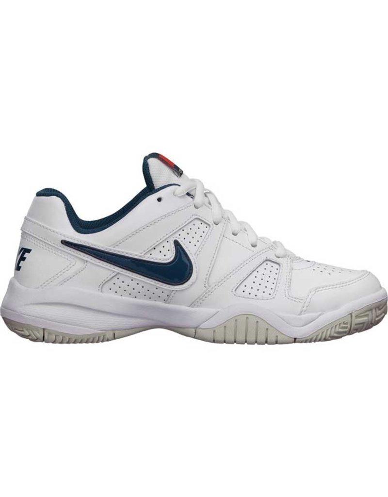 Nike City Court 7 GS