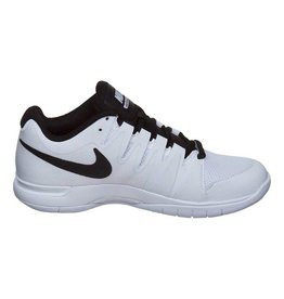 Nike Zoom Vapor 9.5 Tour CPT